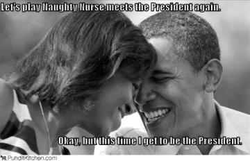 //punditkitchen.com/2008/12/05/political-pictures-obamas-naughty-nurse/