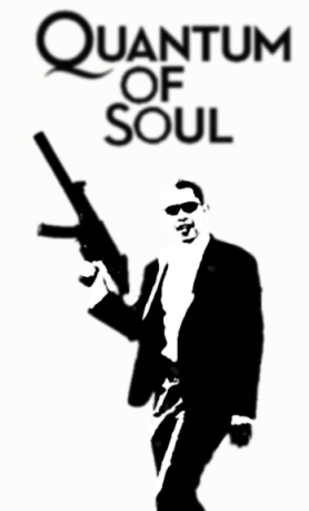 """Barack Stencil."" Subliminati, http://www.flickr.com/photos/subliminati/3033306167/"
