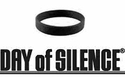 day_of_silence