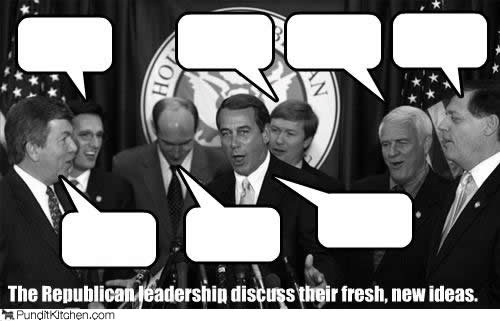 http://punditkitchen.com/2009/04/14/political-pictures-republican-leaders-discuss-ideas/