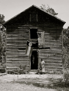 """""""Near White Plains, GA."""" Library of Congress, http://www.flickr.com/photos/library_of_congress/2179068532/"""