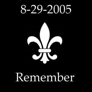 remember-katrina
